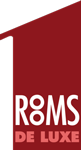 ROOMSDELUXE Mobile Logo
